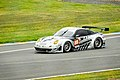 Le Mans 2013 (145 of 631) (9344218401).jpg