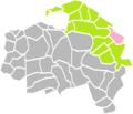 Le Plessis-Trévise (Val-de-Marne) dans son Arrondissement.png