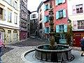 Le Puy Brunnen fd.JPG