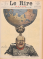 Le Rire Cover 6 feb 1915.png