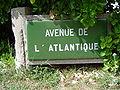 Le Touquet-Paris-Plage (Avenue de l'Atlantique).JPG
