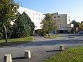 Le centre de geriatrie a chantepie - panoramio.jpg