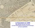 Le clos de la Faisanderie en 1830.png