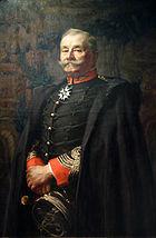 Il maggiore Joseph-Albert Deport Il capitano Etienne Sainte Claire