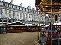 Le marché de noel place du parlement a rennes - panoramio (1).jpg
