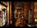 Le restaurant monument historique Caffè Stern.png