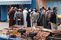 Le vendeur des dattes marocaines.JPG