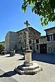 Le village de Saint Vincent de Barrès.jpg