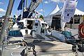 Le voilier de navigation extrême ATKA (37).JPG