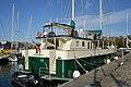 Le voilier seychellois Cosmoledo (22).JPG