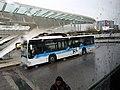 Leaving Lisbon (28834690418).jpg
