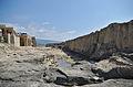 Lebanon - 20150614 - Batroun - The phoenician wall 2.jpg