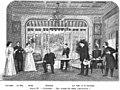 Leblanc - Arsène Lupin, nouvelles aventures d'après les romans, 1909 (page 6 crop).jpg