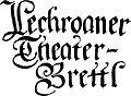Lechroaner Theater-Brettl Logo.jpg