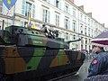 Leclerc Main Battle Tank, Orleans 2006.jpg