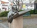 Lederstrumpfbrunnen Edenkoben 11.jpg