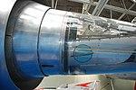 Leduc 022 - 44.jpg