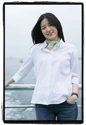 278px-LeeYoungAe_2006.3.18