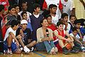 Leeann Tweeden Kuwait 6.jpg