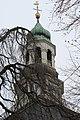 Leer Lutherkirche (11).jpg