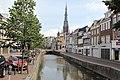 Leeuwarden, Netherlands - panoramio (19).jpg