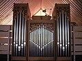 Leezdorf Orgel.jpg