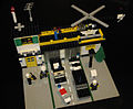 Lego Town - Sets 540 and 588 (8028918216).jpg