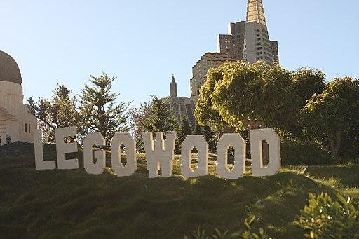 Legowood (3169616118)