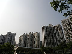 Lei Cheng Uk Estate.JPG