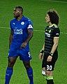 Leicester 0 Chelsea 3 (31479771124).jpg