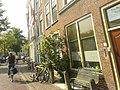 Leiden, Netherlands - panoramio (40).jpg