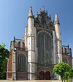 Leiden-Hooglandse-Kerk.jpg
