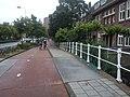 Leiden - 2011 - panoramio (17).jpg