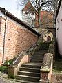 Leinsweiler Kirchstr 10.jpg