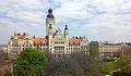 Leipzig rathaus.jpg