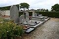 Leireken zonder nummer Begraafplaats - 254491 - onroerenderfgoed.jpg