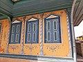 Lekova House in Panagyurishte, Bulgaria 35.jpg