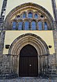 Lemgo - St. Nicolai (3).jpg