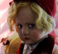 200px-Lenci-Puppe_Sielzeugmuseum_Bd_Lauterberg001