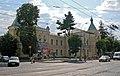 Lenins'kyi District, Vinnytsia, Vinnyts'ka oblast, Ukraine - panoramio - Leonid Andronov (1).jpg