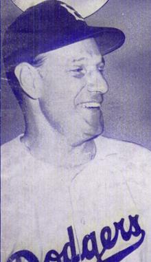 3a9bb67f Leo Durocher - Wikipedia