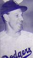 Leo Durocher.png
