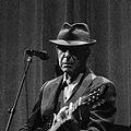 Leonard Cohen 2118.jpg