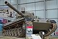 Leopard 1 '7218 - L03' (Y-209859) (35764898803).jpg