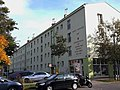 Leopoldauerstrasse 70.jpg