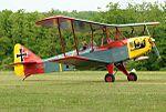 Leopoldoff L.7 Colibri, Private JP7619832.jpg