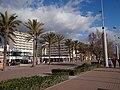 Les Meravelles, Palma, Illes Balears, Spain - panoramio (1).jpg