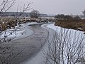 Lesnaja river - panoramio.jpg