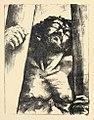 Lesser Ury Biblische Gestalten Samson.jpg
