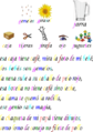 Thumbnail for version as of 18:38, 7 November 2015